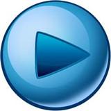 八戒影院安卓版 V1.0