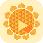 向日葵视频安卓轻量版 V1.0