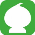 葫芦大侠乐园安卓版 V1.0.1