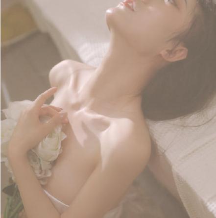 鸭脖娱乐草莓丝瓜向日葵安卓在线观看版
