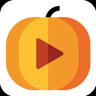 南瓜视频安卓官方版 V1.0