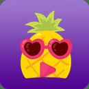 菠萝蜜视频安卓成人版 V1.0