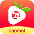 草莓app安卓深夜诱惑版 V1.0