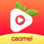 草莓短视频ios版 V1.0