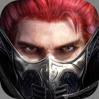 破坏之剑ios版 V1.0.6