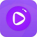 茄子短视频安卓免费版 V1.0