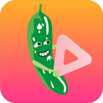 黄瓜视频安卓无限vip版 V1.0