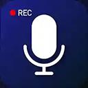 录音全能王安卓破解版 V6.7.0