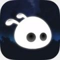 精灵与迷失森林安卓版 V1.0