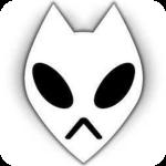 Foobar2000安卓汉化版 V1.2.0