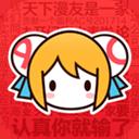 acfun安卓去广告版 V6.54.0.1199