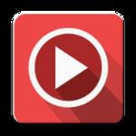 小蜻蜓视频安卓破解版 V3.3.7