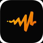 AudioMack安卓版 V6.5.1