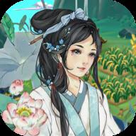 悠悠田园安卓版 V1.0.3