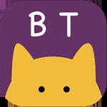 磁力猫搜索引擎安卓版 V1.7.0