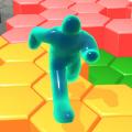 人群圈圈英雄安卓版 V1.0