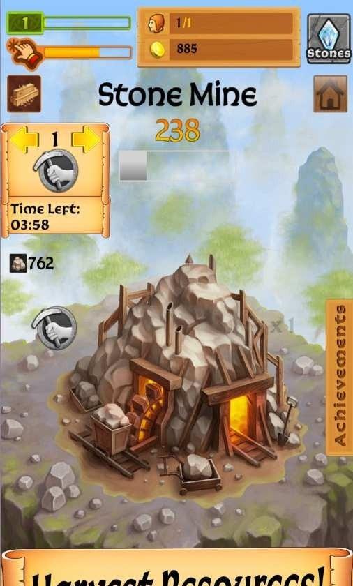 堡垒之夜安卓版 V3.4.3
