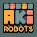 秋千机器人安卓版 V1.0.4