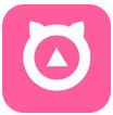 快喵app安卓版 V1.0
