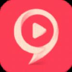番茄视频ios破解版 V1.0
