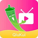 秋葵app安卓官方版 V1.0