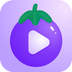 茄子app安卓版 V1.0