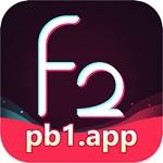 f2富二代安卓版 V1.0