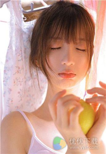 丝瓜草莓向日葵幸福宝ios版 V1.0