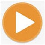 0855影视安卓免费版 V1.0