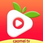 草莓视频安卓免V版 V1.0