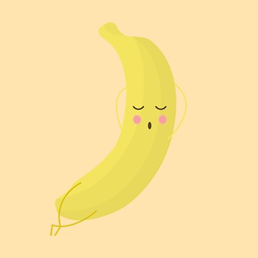 香蕉直播ios版 V1.0