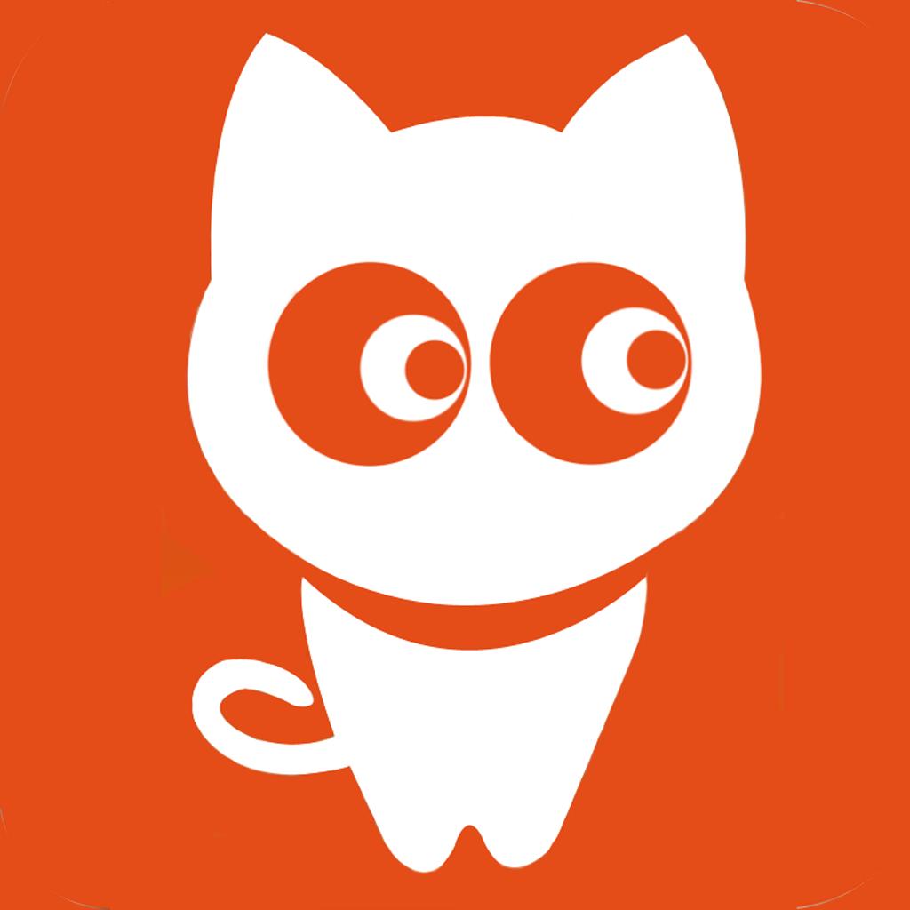 快猫视频iosvip无限制版 V1.0