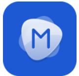 蓝魅影视安卓版 V1.0