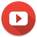 骑士影院安卓在线观看版 V1.0