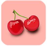 樱桃视频ios无限看版 V1.0
