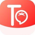 番茄社区ios成人版 V1.0