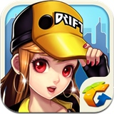 天天飞车 1.7.0.41031 For iphone