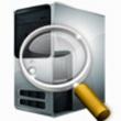 DriverEasy(电脑驱动管理) V4.7.2中文特别版