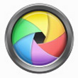 光影魔术手4.4.1.304(图片处理工具)简体中文版