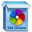 360浏览器极速版(360浏览器) V8.1.0.224官方版
