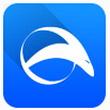 飞兔云传(资源共享软件) V2.0.8.2940官方版