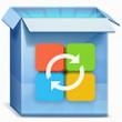 360系统重装大师 V4.3.0.1008(系统重装软件)官方版