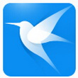 迅雷9 mac版 v3.0.5