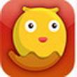 书虫小说 V3.5.1 (网络小说阅读软件)for Android