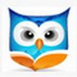 GGBook小说阅读器 V7.1.9 安卓版