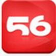 56视频 V4.0.8 (网络电视)for Android