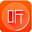 喜马拉雅电台(手机电台) V2.0.45.3 for Android安卓版