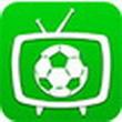 超级直播 V3.5 (体育赛事直播软件)for Android