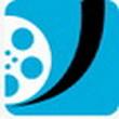 豆瓣电影 V2.6.7(视频播放器) for Android