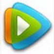 腾讯视频安卓版 V5.0.1.107